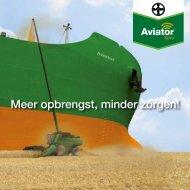 PDF download - Bayer CropScience