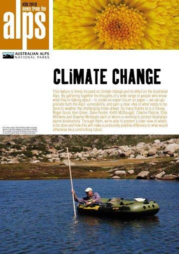 Download Newsletter number 39 ( PDF - 980 KB ) - Australian Alps ...