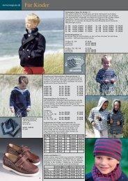 Geschenke-Tisch - Who-sells-it.com