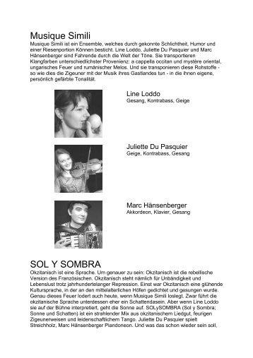 Doku pdf - Marabu