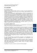 Juryrapport - Platform Fundering - Page 3