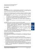Juryrapport - Platform Fundering - Page 5
