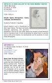 KlabR - Page 4