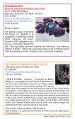 KlabR - Page 5