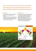 PDF download - Bayer CropScience - Page 2
