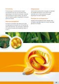 PDF download - Bayer CropScience - Page 5