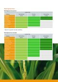 PDF download - Bayer CropScience - Page 6