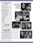 Issue 1 - The Community Foundation in Jacksonville - Page 2