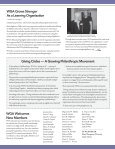 Issue 1 - The Community Foundation in Jacksonville - Page 3