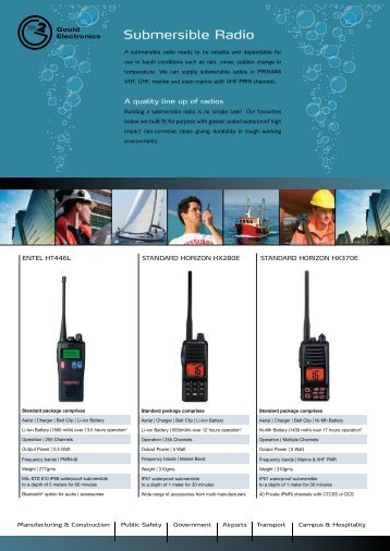 Download - Gould Electronics