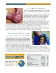 Charting a Steady Course - The Community Foundation in ... - Page 5