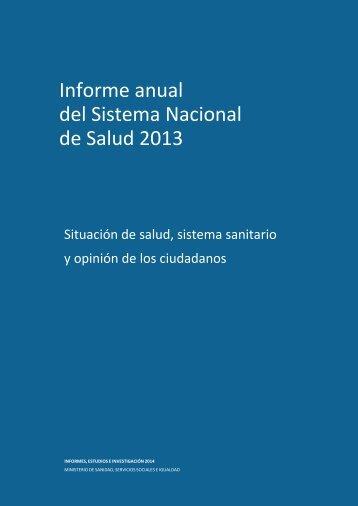 Informe_2013_SNS_12.03.2015_con hojas blancas