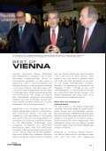 vienna - Gerhard Feltl - Page 2