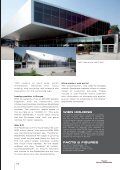 vienna - Gerhard Feltl - Page 3
