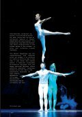 vienna - Gerhard Feltl - Page 7