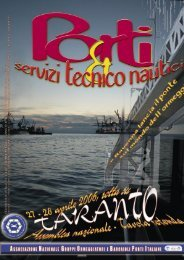 cover 02-06.indd - angopi