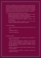 COMPETENCIA EN INTEGRACIÓN - Page 2