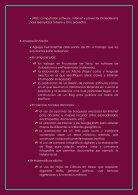 COMPETENCIA EN INTEGRACIÓN - Page 3