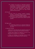 COMPETENCIA EN INTEGRACIÓN - Page 4
