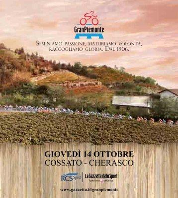 Untitled - La Gazzetta dello Sport