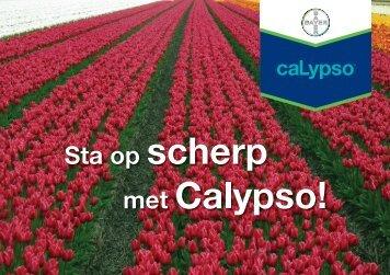 tipkaart - Bayer CropScience