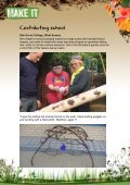 Musical Pergola - The Growing Schools Garden - Page 4