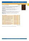 Böden Lagerliste - Seite 7