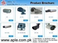 sl-iARJAI-l' - Phonebook.com.pk