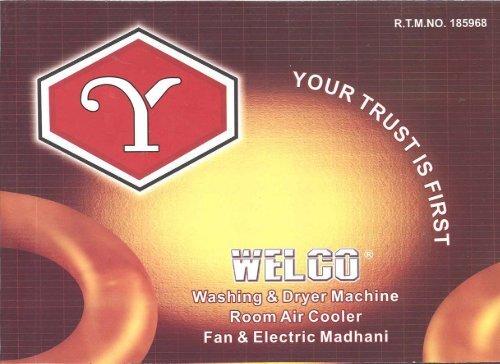 Washing Machine Catalogue - Phonebook.com.pk