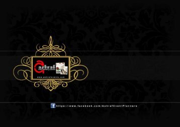 Brochure - Phone Directory of Pakistan