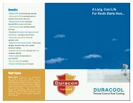 DURACOOL - Phonebook.com.pk