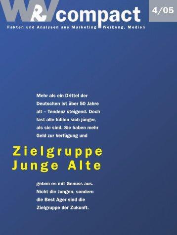 Download als Pdf-File, 1464 KB - ATB Arbeit, Technik und Bildung ...
