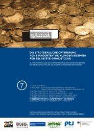 Download Bericht - Optirisk.de