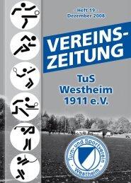 zeitung - westheim.org