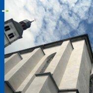 Untitled - Stiftung Namen-Jesu-Kirche