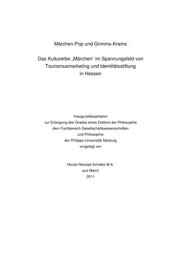 download Radical Frame Semantics and Biblical Hebrew: Exploring Lexical