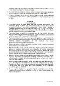 S m l o u v a o poskytnutí vyrovnávací platby za závazek ... - Semily - Page 2