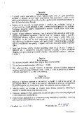 S m l o u v a o poskytnutí vyrovnávací platby za závazek ... - Semily - Page 3