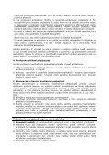 Oznámení o zakázce - Dokumentace (09/01/2012, pdf ... - Semily - Page 5