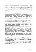 S ml o u v a o poskytnutí vyromávací platby za závazek ... - Semily - Page 2