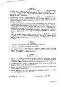 S ml o u v a o poskytnutí vyromávací platby za závazek ... - Semily - Page 3