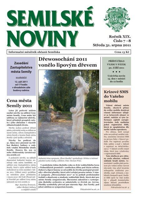 Prce v oboru Personalistika a lidsk zdroje v Praze (region