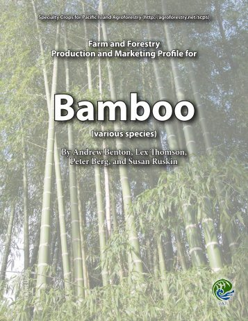 Bamboo_specialty_crop-WP-61-final-version