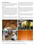 Bamboo_specialty_crop-WP-61-final-version - Page 2
