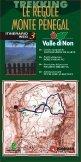 12-15 LE REGOLE - Val di Non - Page 3