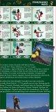 12-15 LE REGOLE - Val di Non - Page 5