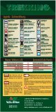 12-15 LE REGOLE - Val di Non - Page 6