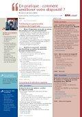 LUTTE ANTI-BLANCHIMENT EN ASSURANCE - Efe - Page 3