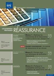 PDF du programme - Efe