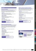 EXTENSION LEARNING - Efe - Page 3